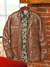 864b16eb6 Duke Men's Coats and Jackets for sale | eBay