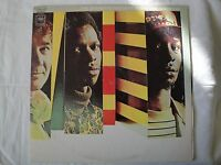 """THE CHAMBERS BROTHERS """"A NEW TIME-A NEW DAY"""" VINYL LP 1968 COLUMBIA RECORDS"""