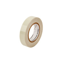New listing 3M Epoxy Film Electrical Tape Super 10, 9.5 in x 360 yds, Log Roll, 3 in core