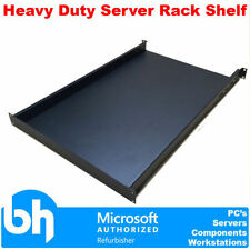 """Dell Rackmount Cabinets and Frames 19"""" Rack Unit Width"""