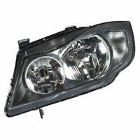 FITS BMW 3 SERIES E91 E90 PASSENGER LEFT SIDE HEADLAMP LIGHT  TYC 20-B440