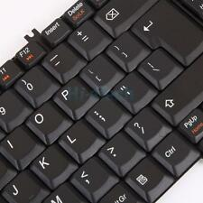New Laptop Keyboard for IBM Lenovo G550 Series Black US Small Voice Good Fit