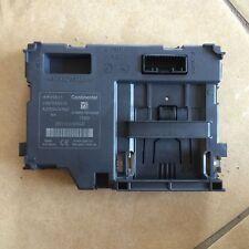 RENAULT CLIO IV 2013r. ORIGINAL CARD READER S180151001G 285906994R
