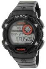 Relojes de pulsera digitales Timex Timex Expedition