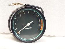 Kawasaki NOS NEW  25016-031 Tachometer Assy KZ KZ200 1978-79