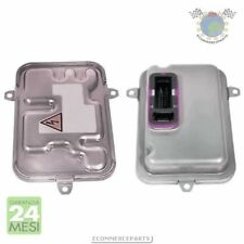 XEAMD CENTRALINA FARO XENO Meat MERCEDES CLASSE R Diesel 2006>