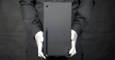 Microsoft Xbox Series X 1TB Console Bundle -