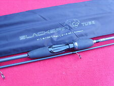 astucit blackspin tube 2m10 carbone 6-12 grs