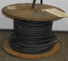 NEW Copper Wire 16 AWG 12 Cond. 11103MO