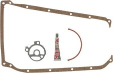 Engine Oil Pan Gasket Set Mahle OS32120