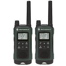 Motorola T465 Two Way Radio walkie talkie