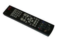 Denon rc-1153 control remoto remote control * 21