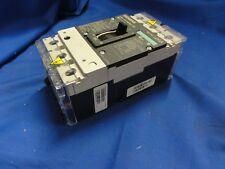 Siemens LDGA LDX3B080