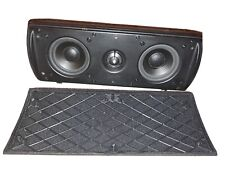 New listing Definitive technology center channel speaker Pro Cinema ProCenter 30