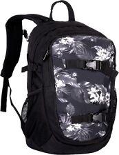 CHIEMSEE Mochila School Backpack Beachbreak