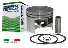 Meteor piston kit for Stihl MS460 Magnum, 046 52mm with Caber rings Italy