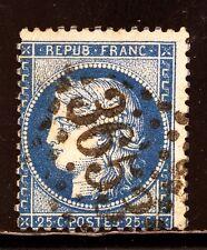 FRANCE  N° 60 GC 3653 SAINT-GIRONS, ARIEGE, 2 voisins, TRES BEAU