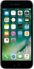 New Sealed Apple iPhone 6 - 32GB - Space Gray (Boost...