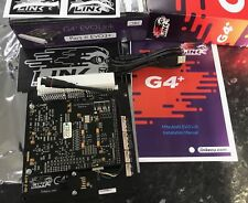 Link ECU Mitsubishi GTO / 3000GT / Stealth - Link G4+ Plug In Replacement ECU