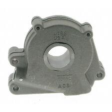 Engine Oil Pump Sealed Power 224-43571