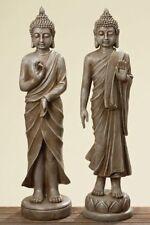 Ornements et figurines antique pour la décoration de la chambre