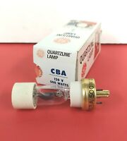 ANSI CBA 500W 120V Photo Projection LIGHT BULB Studio LAMP Projector NEW