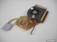 ORIGINALE Lenovo 41v9931 fan, Cooler per Thinkpad t60, t60p 2007, 2008, 2009, NUOVO
