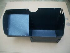 NEW 1960 1961 Chrysler Newport 300 New Yorker Windsor Glove Box Liner USA Made