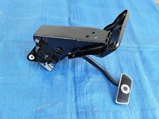 FORD.67 MUSTANG,SHELBY,COUGAR.OEM AUTOMATIC POWER DISC BRAKE PEDAL ASSY.