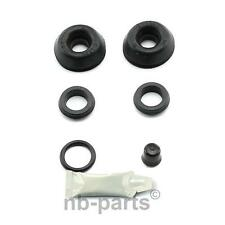Radbremszylinder Reparatursatz HINTEN 19 mm Bremssystem LUCAS Rep-Satz Dichtsatz