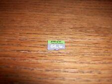 64GB PNY Micro SD Card