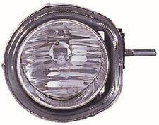Front Right Driver Side OS Fog Light H1 For Citroen Relay Mk3 Van 06-9.14