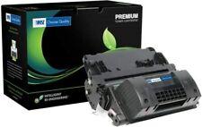 1PK Compatible CE390X 90X Toner For HP LaserJet Enterprise 600 M602n M602 M603dn