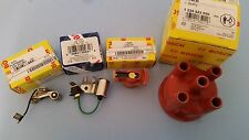 Volvo P1800 - 1800E - 1800ES B20 Engine Tune Up Kit - 1969-1973  OEM Bosch