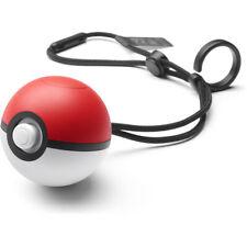 Poke Ball Plus - Nintendo Switch (Bulk packing)