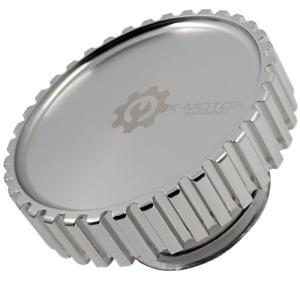 Oil Cap For Engine Valve Cover Filler - Fits Nissan