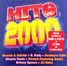 Compilation CD Hits 2000 - Europe (M/EX+)