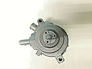 87-96 FORD F150/350 V-8 302 5.0L  SMOG PUMP $110.00+$50.00(core charge)