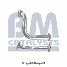Fit with SUZUKI SWIFT Exhaust Connecting Link Pipe 50252 1.3L 2/05-