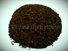 Dulse Seaweed Flakes - 16 oz (1 lb) - Buy Our Best Organic Dulse Seaweed Flakes