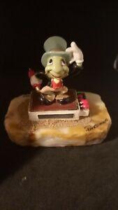 Disney Jiminy Cricket Ron Lee 545/1100