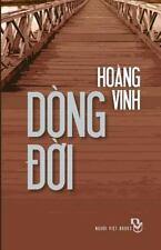 Dong Doi by Hoang Vinh (2015, Paperback)
