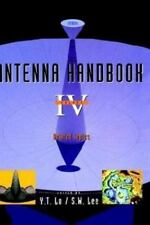 The Antenna Handbook Vol. 1 : Antenna Fundamentals and Mathematical...