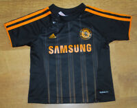 adidas Chelsea 2010/2011 away shirt (For age 6-12 mths)