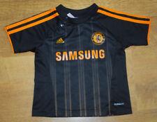 ADIDAS Chelsea 2010/2011 Away Shirt (per età 6-12 LAV)