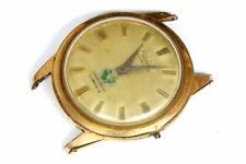 Rado green horse ETA 2390 watch in very poor condition - 109412