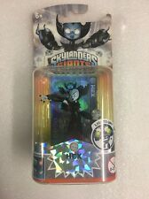 "SKYLANDERS Giants ""HEX""  NEUF lumineux LIGHT HEX"