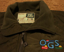 Pepsi OGS ~ Frito Lay ~ Tropicana ~ Embroidered Jacket Coat ~ By WearGuard 2XL