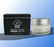 Korean Derma-Cycler Anti-Aging Skin Cell Renew Cream by OHL 1.8 oz