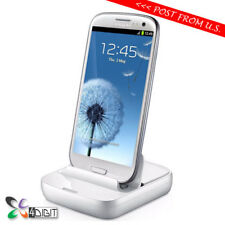 100% GENUINE ORIGINAL Samsung GT-S6310 S6310L Galaxy Young Desktop Stand Dock